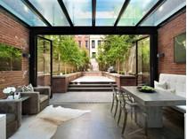 多棟聯建住宅 for sales at 211 East 61st Street    New York, 紐約州 10065 美國
