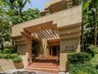 Condominium for sales at Designer Done Condo 970 Palm Avenu Unit 118 West Hollywood, California 90069 United States