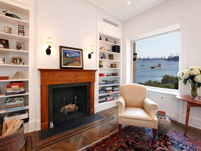 合作公寓 for sales at 455 East 51st Street   New York, 纽约州 10022 美国
