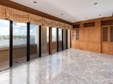 Property Of Palatial Biltmore Penthouse