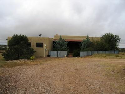 Casa Unifamiliar for sales at 173 Camino Acote   Santa Fe, Nuevo Mexico 87508 Estados Unidos