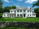 Casa para uma família for sales at Mid-Country Elegance 27 Stillman Lane Greenwich, Connecticut 06831 Estados Unidos