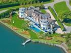 獨棟家庭住宅 for  rentals at Rose Hill Point - August Rental  Water Mill, 紐約州 11976 美國