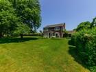 단독 가정 주택 for  sales at Prime Sagaponack South Cottage  Sagaponack, 뉴욕 11962 미국