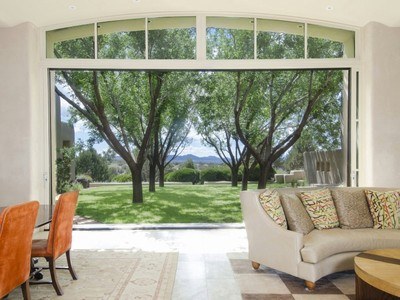 Single Family Home for sales at 171 Headquarters Trail Lot 69    Santa Fe, New Mexico 87506 United States