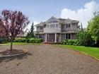 Einfamilienhaus for  rentals at Bridgehampton South    Bridgehampton, New York 11932 Vereinigte Staaten