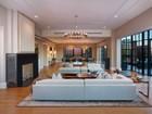 独户住宅 for  sales at Puck Penthouses   New York, 纽约州 10012 美国