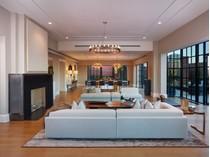 Maison unifamiliale for sales at Puck Penthouses    New York, New York 10012 États-Unis