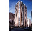 Cooperativa for  rentals at 50 Lexington Avenue, 17G  New York, Nova York 10010 Estados Unidos