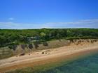 단독 가정 주택 for sales at Sweeping Views of Gardiners Bay  East Hampton, 뉴욕 11937 미국