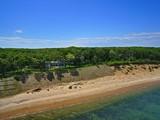 Property Of Sweeping Views of Gardiners Bay