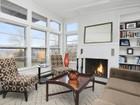 Single Family Home for sales at Beachfront Cottage, Panoramic Views 24 Ninevah Pl  Sag Harbor Village, Sag Harbor, New York 11963 United States