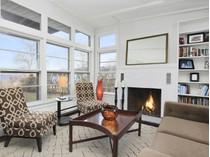 獨棟家庭住宅 for sales at Beachfront Cottage, Panoramic Views 24 Ninevah Pl  Sag Harbor Village, Sag Harbor, 紐約州 11963 美國