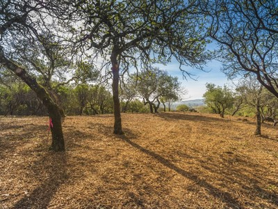Land for sales at Stunning Sonoma View Parcel 17746 Seventh Street East Sonoma, California 95476 United States