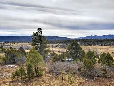 Nhà ở một gia đình for sales at 26 Mesteno Road   Las Vegas, New Mexico 87701 Hoa Kỳ