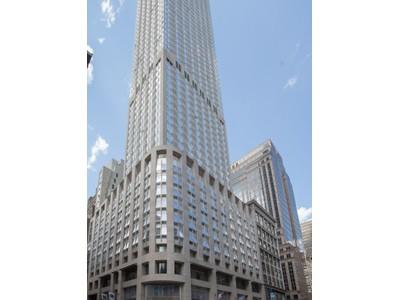 共管物業 for sales at 400 Fifth Avenue  New York, 紐約州 10018 美國