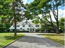 Single Family Home for sales at 5 +/- Acre Property in Estate Area    East Hampton, New York 11937 United States
