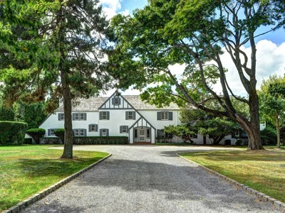 Vivienda unifamiliar for sales at 5 +/- Acre Property in Estate Area   East Hampton, Nueva York 11937 Estados Unidos