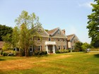Single Family Home for  rentals at Wonderful Yearly Rental  Southampton, New York 11968 United States