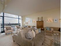 Condominio for sales at 170 East End - Triple Mint & River Views    New York, New York 10128 Stati Uniti