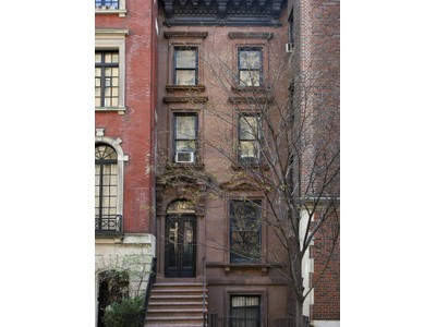 Townhouse for sales at 152 East 71st Street  New York, New York 10021 United States