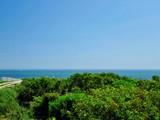 Property Of Bridgehampton Oceanfront