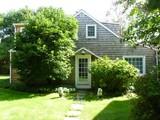 Property Of Georgica Carriage House