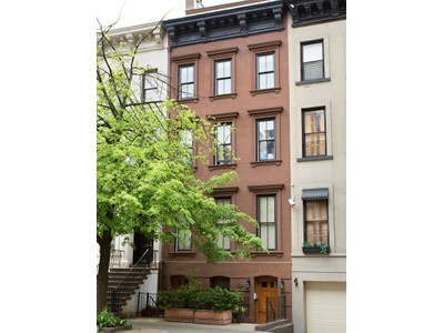 Stadthaus for sales at 238 East 61st Street   New York, New York 10065 Vereinigte Staaten