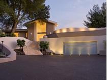 Moradia for sales at The Original Wozniak Estate 300 Santa Rosa Dr   Los Gatos, Califórnia 95032 Estados Unidos