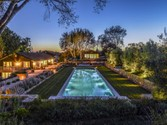 Single Family Home for sales at Great Oaks Ranch  Santa Ynez,  93460 United States
