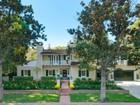 Villa for  sales at Monterey Colonial by John Paul Jones 1415 Pasqualito Drive  San Marino, California 91108 Stati Uniti