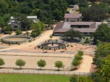 Property Of One-of-a-kind Equestrian Paradise