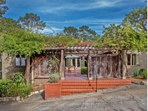 Single Family Home for sales at 31 Via Descanso    Monterey, California 93940 United States