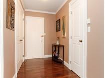 Кооперативная квартира for sales at 118 East 60 Street - Pristine Renovation    New York, Нью-Мексико 10022 Соединенные Штаты