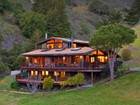 Terreno for sales at 48150 Middle Road   Big Sur, California 93920 Estados Unidos