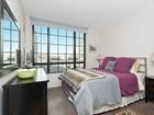 Condominium for  sales at Sunlit Water Street 2 Bedroom 2 Bath 205 Water Street Apt 4g Brooklyn, New York 11201 United States
