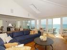 独户住宅 for  sales at Prime La Costa Beach Home 21316 Pacific Coast Highway   Malibu, 加利福尼亚州 90265 美国