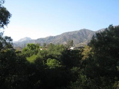 独户住宅 for sales at Great Montecito Value 830 Chelham Way Santa Barbara, 加利福尼亚州 93108 美国