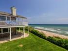独户住宅 for  sales at Spectacular Montauk Oceanfront  Montauk, 纽约州 11954 美国