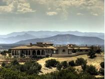for sales at 16 Hacienda Rincon    Santa Fe, New Mexico 87506 Amerika Birleşik Devletleri