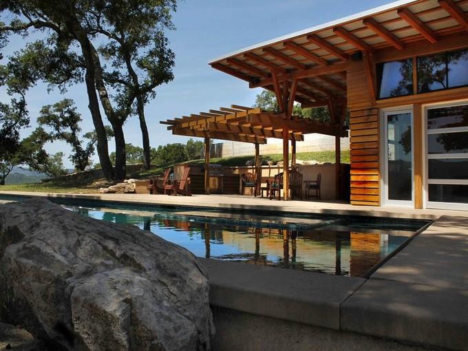 Земля for sales at Roanti Estate 14363 Highway 12 Glen Ellen, Калифорния 95442 Соединенные Штаты