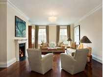 Mietervereinswohnung for sales at 1021 Park Avenue 1021 Park Avenue Apt 9c   New York, New York 10028 Vereinigte Staaten