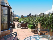 Mietervereinswohnung for sales at 38 East 85th Street - Penthouse Trophy    New York, New York 10028 Vereinigte Staaten