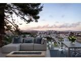 Single Family Home for sales at 150 Carmel Street  San Francisco, California 94117 United States