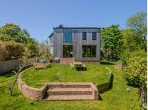 獨棟家庭住宅 for sales at Sag Harbor Village Homestead 132 Glover Street   Sag Harbor, 紐約州 11963 美國