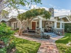 Single Family Home for  sales at Venice Beach Perfection    Venice, California 90291 United States