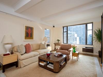 コープ for sales at 330 West 72nd Street, #12D   New York, ニューヨーク 10023 アメリカ合衆国