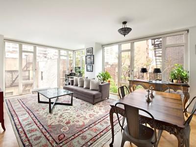 共管式独立产权公寓 for sales at 305 East 85th Street Unit 5B 305 East 85th Street Apt 5b  New York, 纽约州 10028 美国