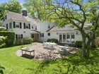 独户住宅 for sales at Historic and Elegant Traditional  East Hampton, 纽约州 11937 美国