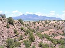 Đất đai for sales at 71 & 72 Creekside Trail    Sandia Park, New Mexico 87047 Hoa Kỳ